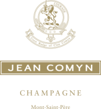 Champagne Jean Comyn